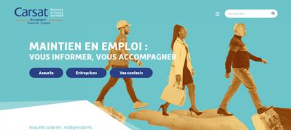 La newsletter du PRITH de Bourgogne-Franche-Comté